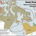 Inukjuaq Relocation