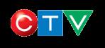 CTV News Panel