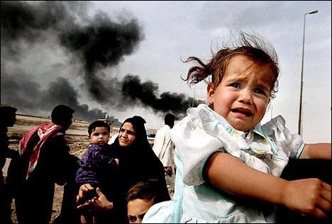 2003_Iraq_war