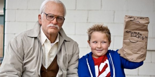 jackass-bad-grandpa