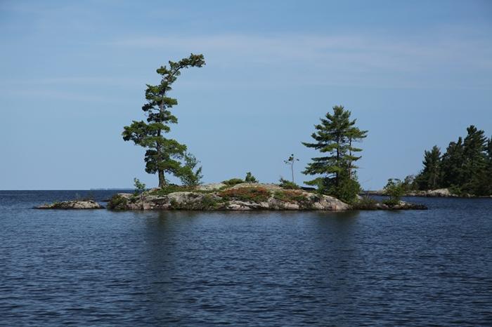 Lake_Nipissing