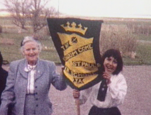 auxiliary-banner