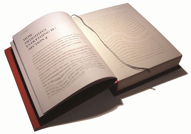 pillow-book