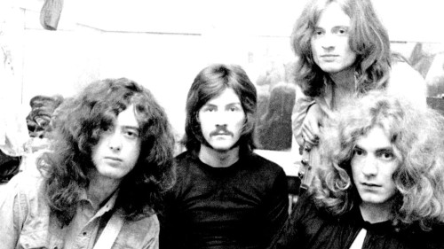 led-zeppelin-photo_150881-1920x1080