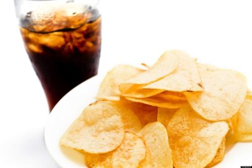 chips-pop