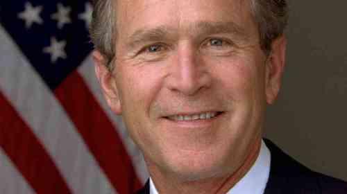 president_bush