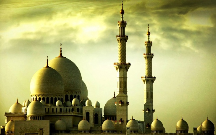 3D_Mosque_Sky_Scape_HD_Wallpaper-Vvallpaper.Net