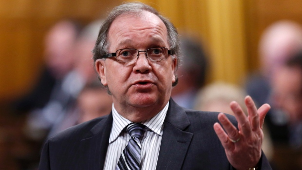 first-nations-education-bernard-valcourt-20140224