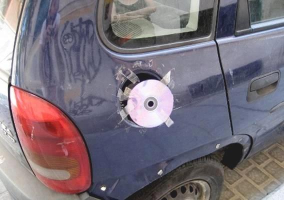 car-cd
