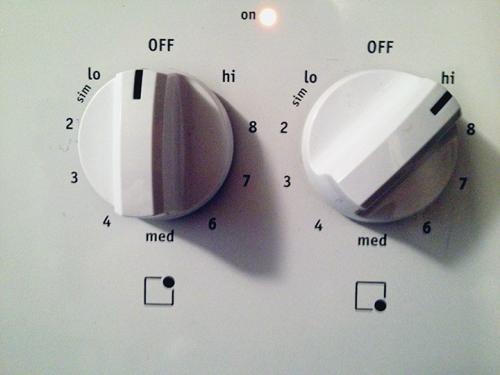 knobs-orig