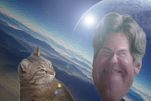 wayne-cat-space