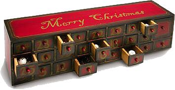 calendar-advent