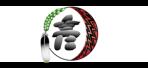 Aboriginal Healing Foundation