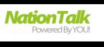 Nation Talk