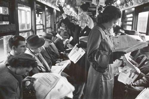 subwaynewspapers