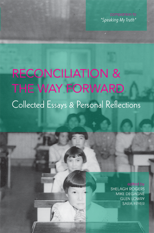 Reconciliation and the Way Forward