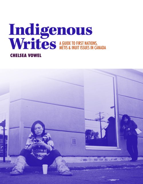 27075_pm_indigenous_writes_cover_v3-768x987.jpg