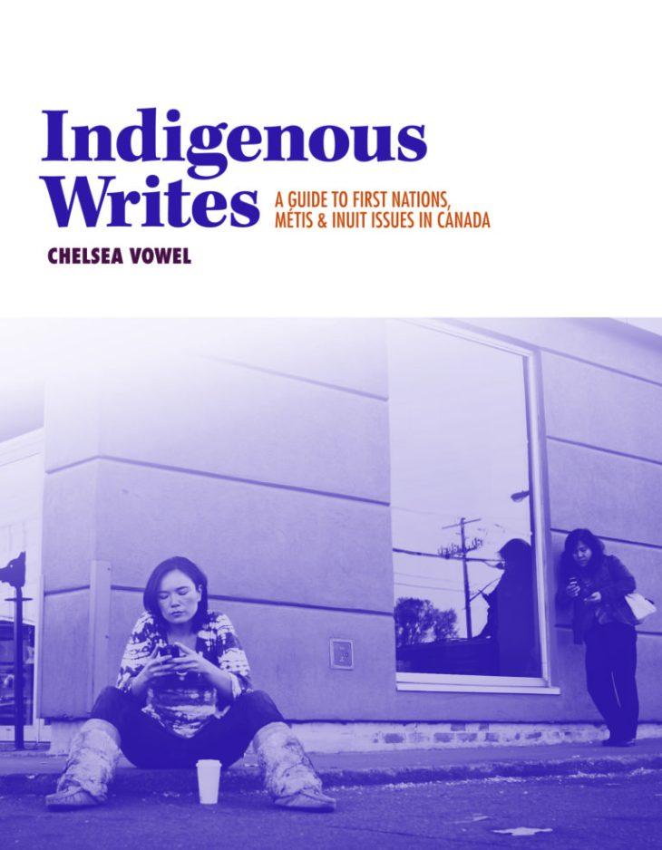 27075_pm_indigenous_writes_cover_v3-768x987.jpg
