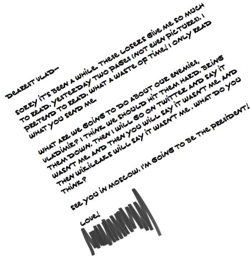 vlad-letter