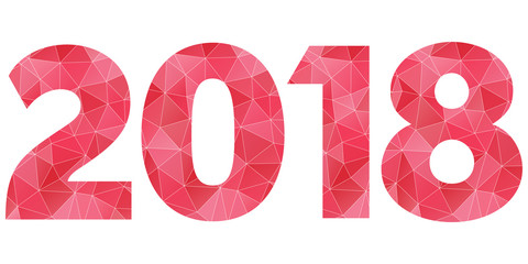 2018.gif