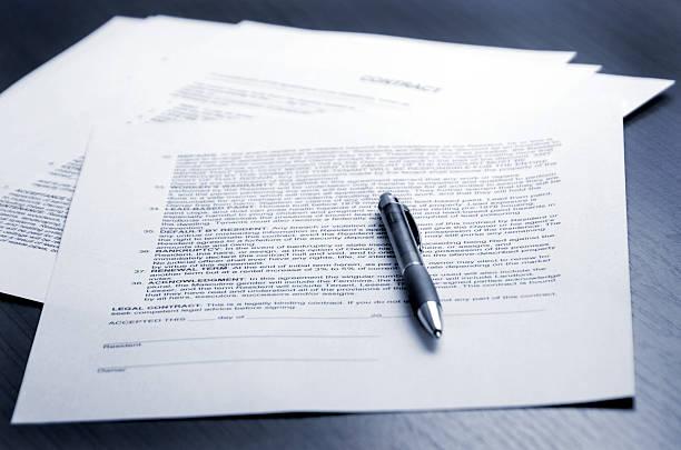 Indian Residential Schools Settlement Agreement
